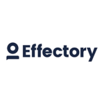 effectory_2