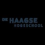 haagse hogeschool_2
