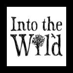 into the wild_3