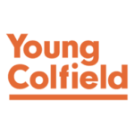 young colfield_2